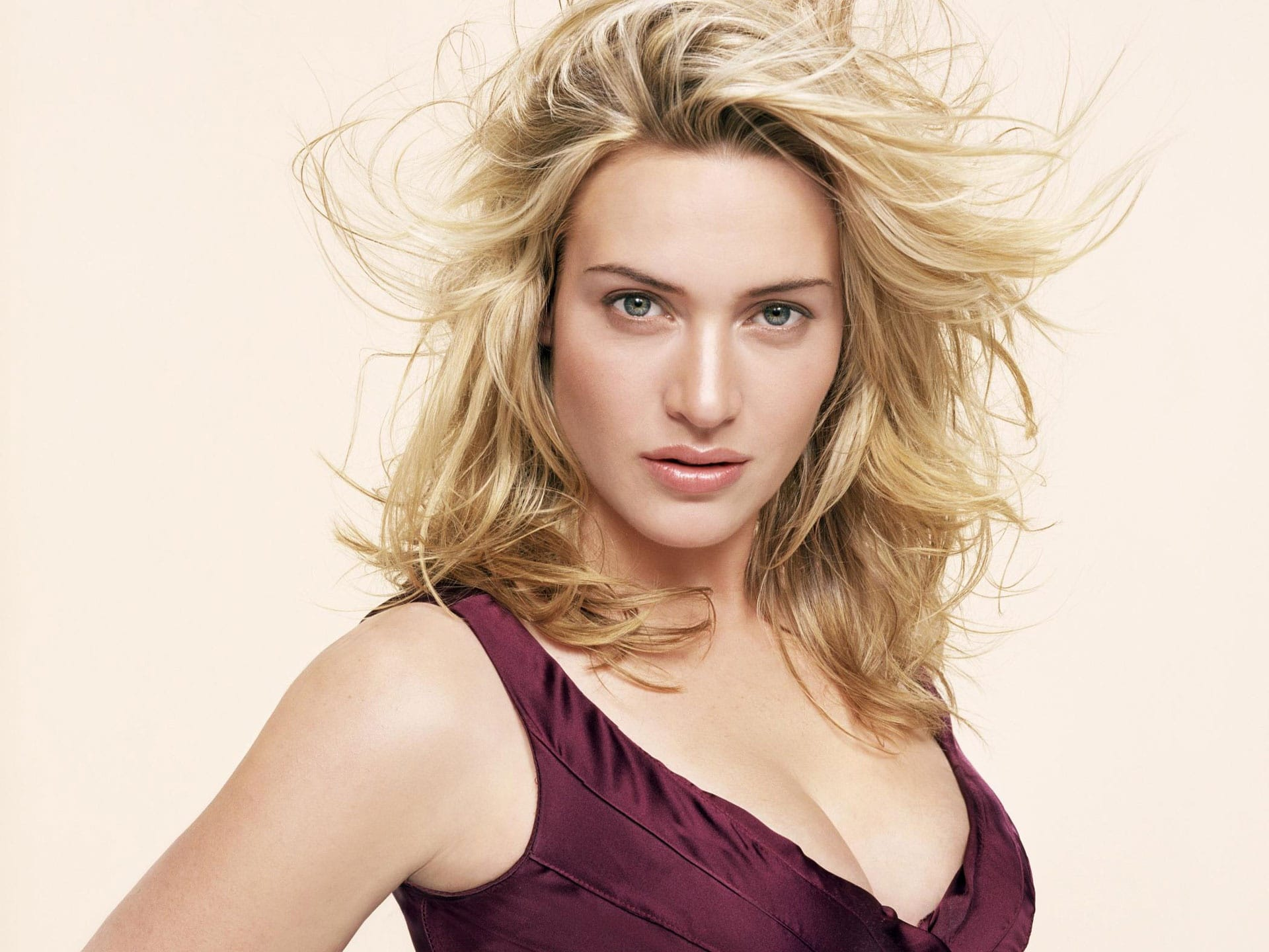 Kate Winslet full hd wallpapers