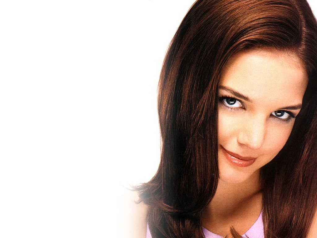 Katie Holmes full hd wallpapers