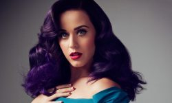 Katy Perry full hd wallpapers