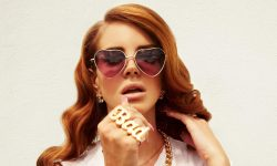 Lana Del Rey full hd wallpapers
