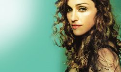 Madonna full hd wallpapers