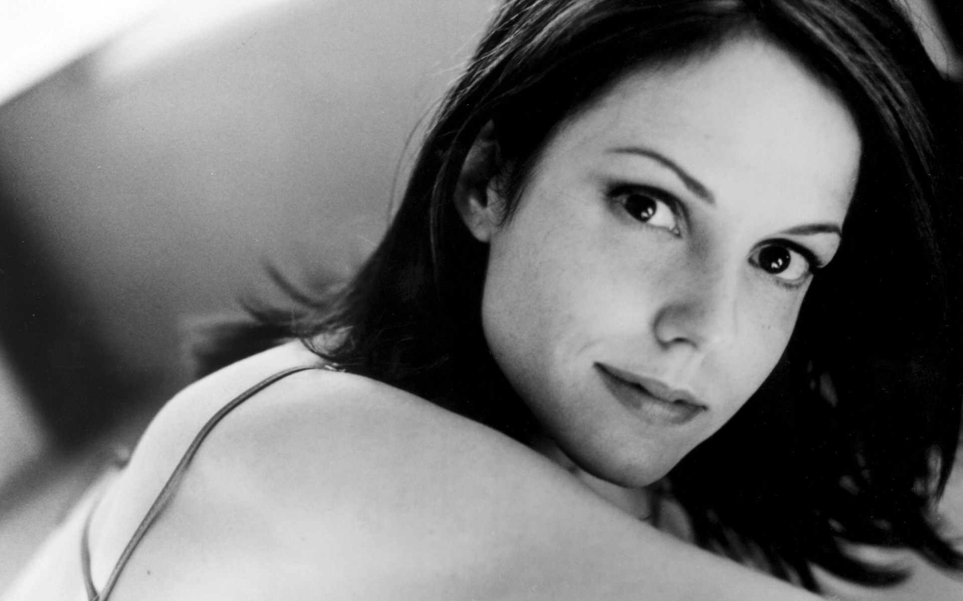 Mary-Louise Parker full hd wallpapers