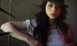 Michelle Trachtenberg full hd wallpapers
