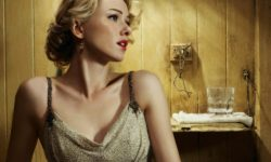 Naomi Watts full hd wallpapers