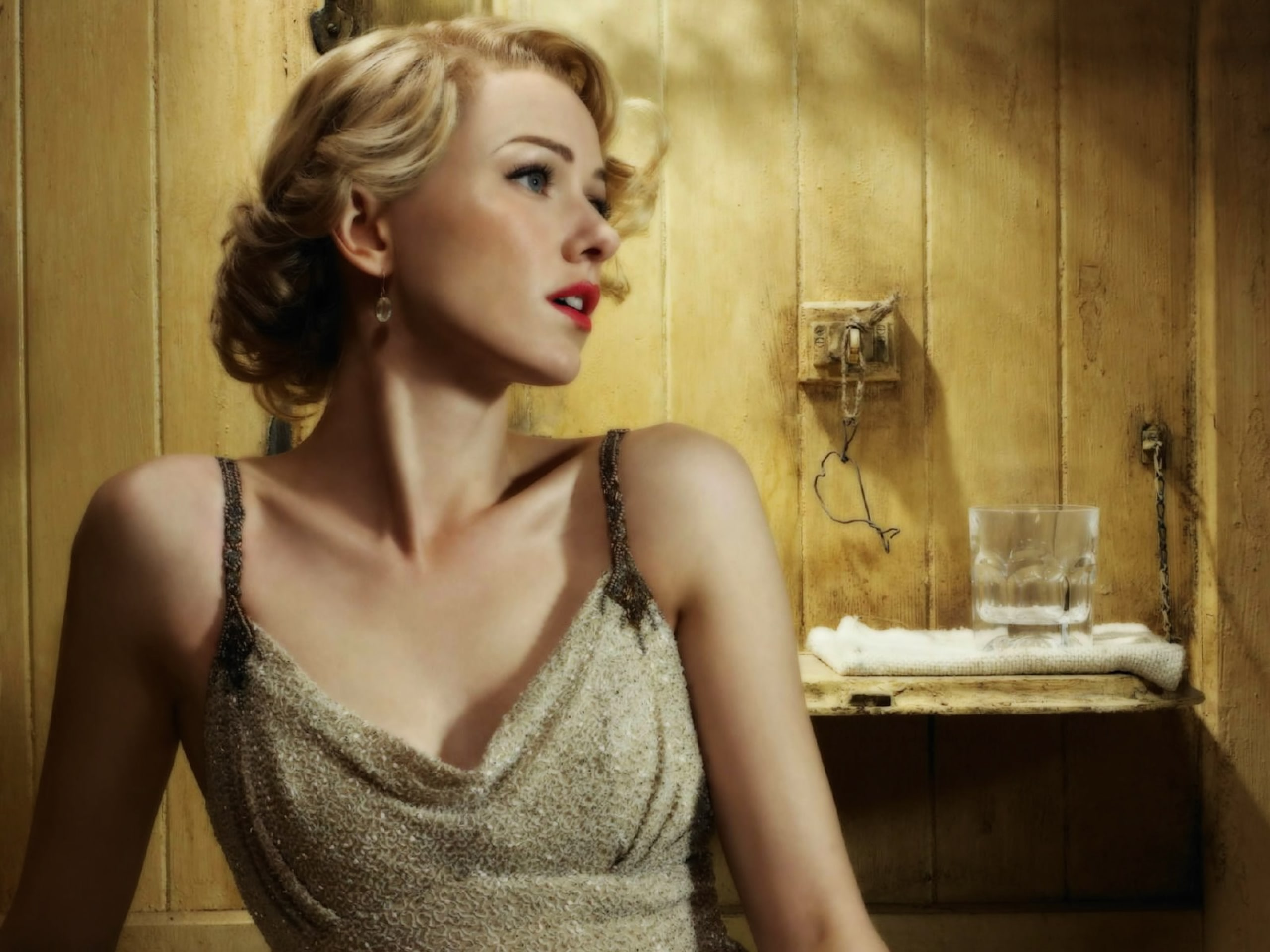 beautiful naomi watts wallpaper - photo #19