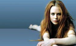 Nicole Kidman full hd wallpapers