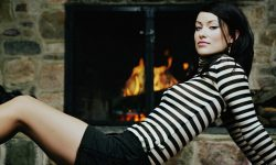 Olivia Wilde full hd wallpapers