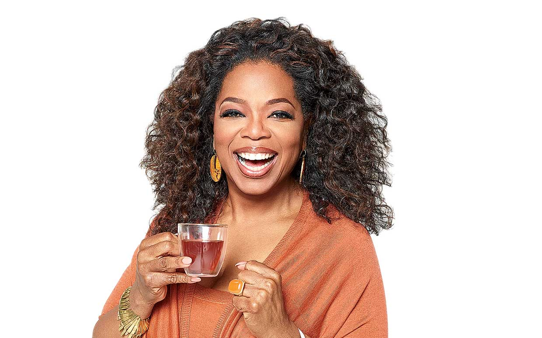 Oprah Winfrey full hd wallpapers