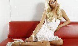 Paris Hilton HD pictures