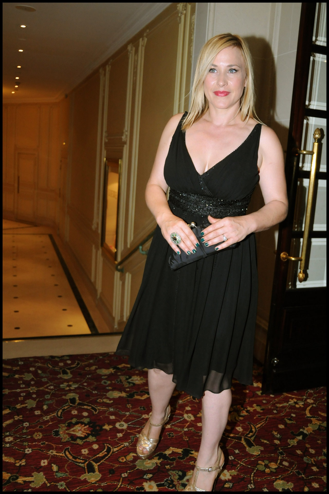 Patricia Arquette full hd wallpapers
