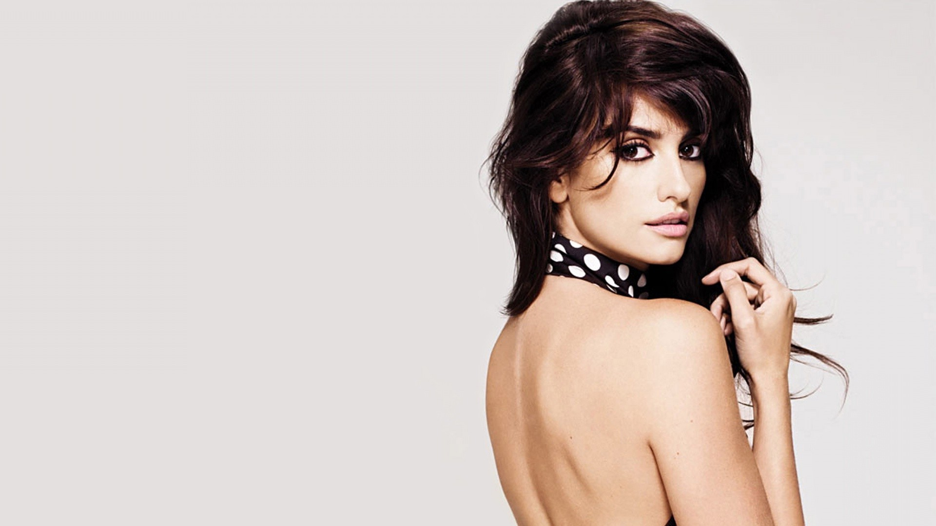 Penelope Cruz full hd wallpapers