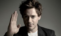 Robert Downey, Jr. full hd wallpapers