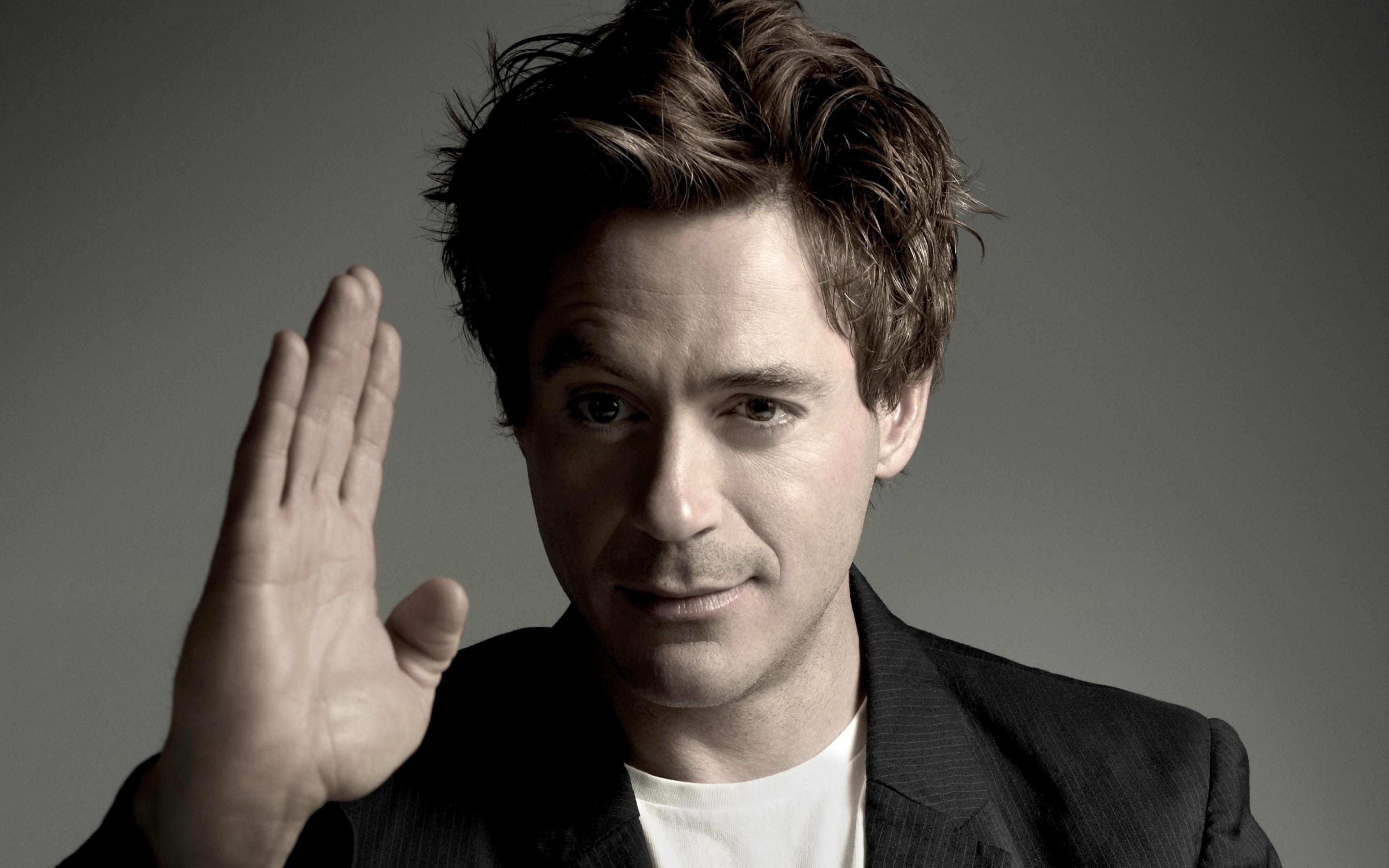Robert Downey, Jr. full hd wallpapers