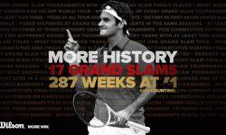 Roger Federer widescreen wallpapers