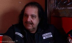 Ron Jeremy full hd wallpapers