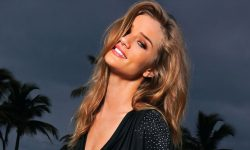 Rosie Huntington Whiteley full hd wallpapers