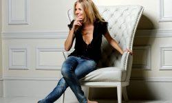 Sienna Miller Backgrounds