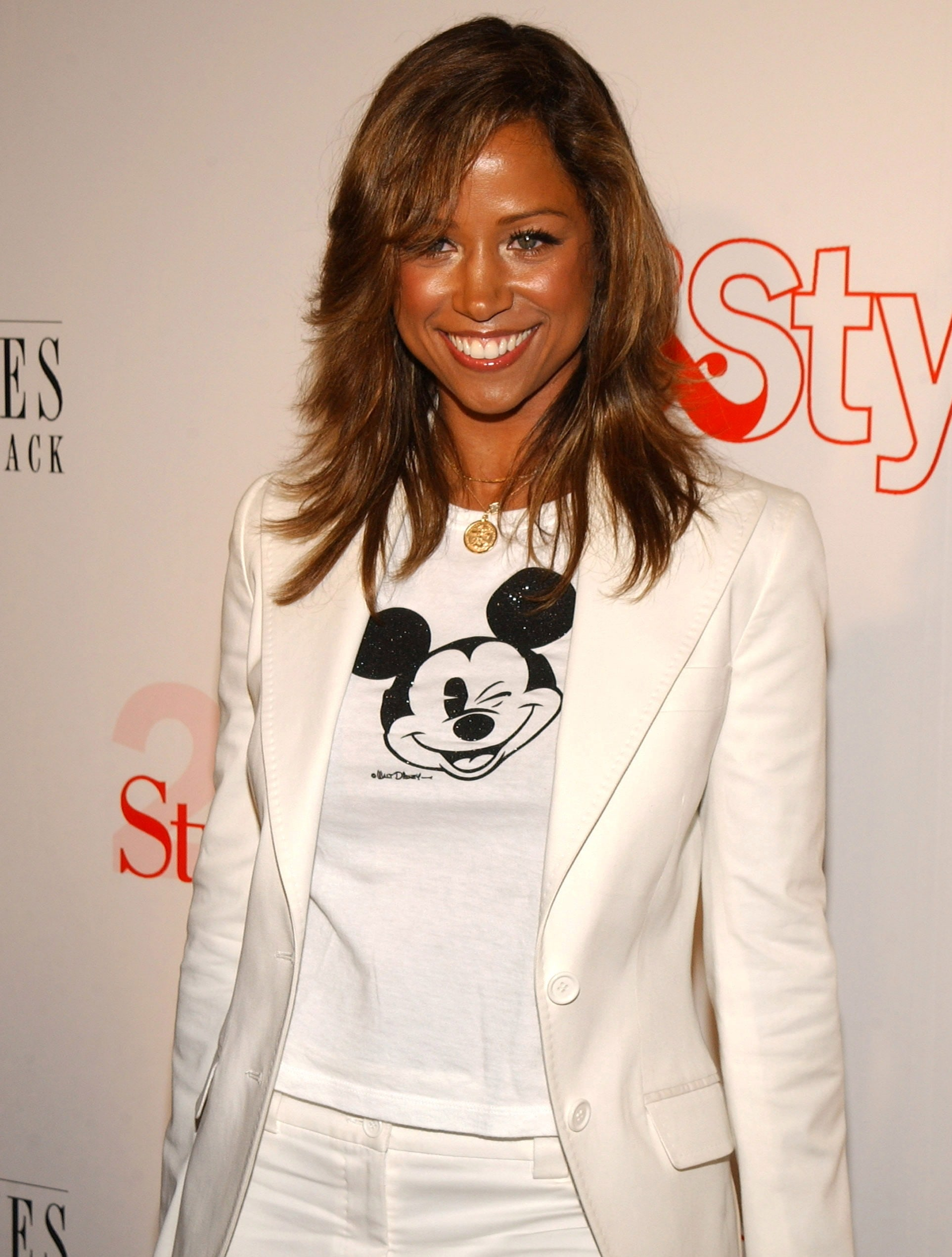 Stacey Dash Backgrounds