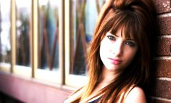Susan Coffey HD pictures