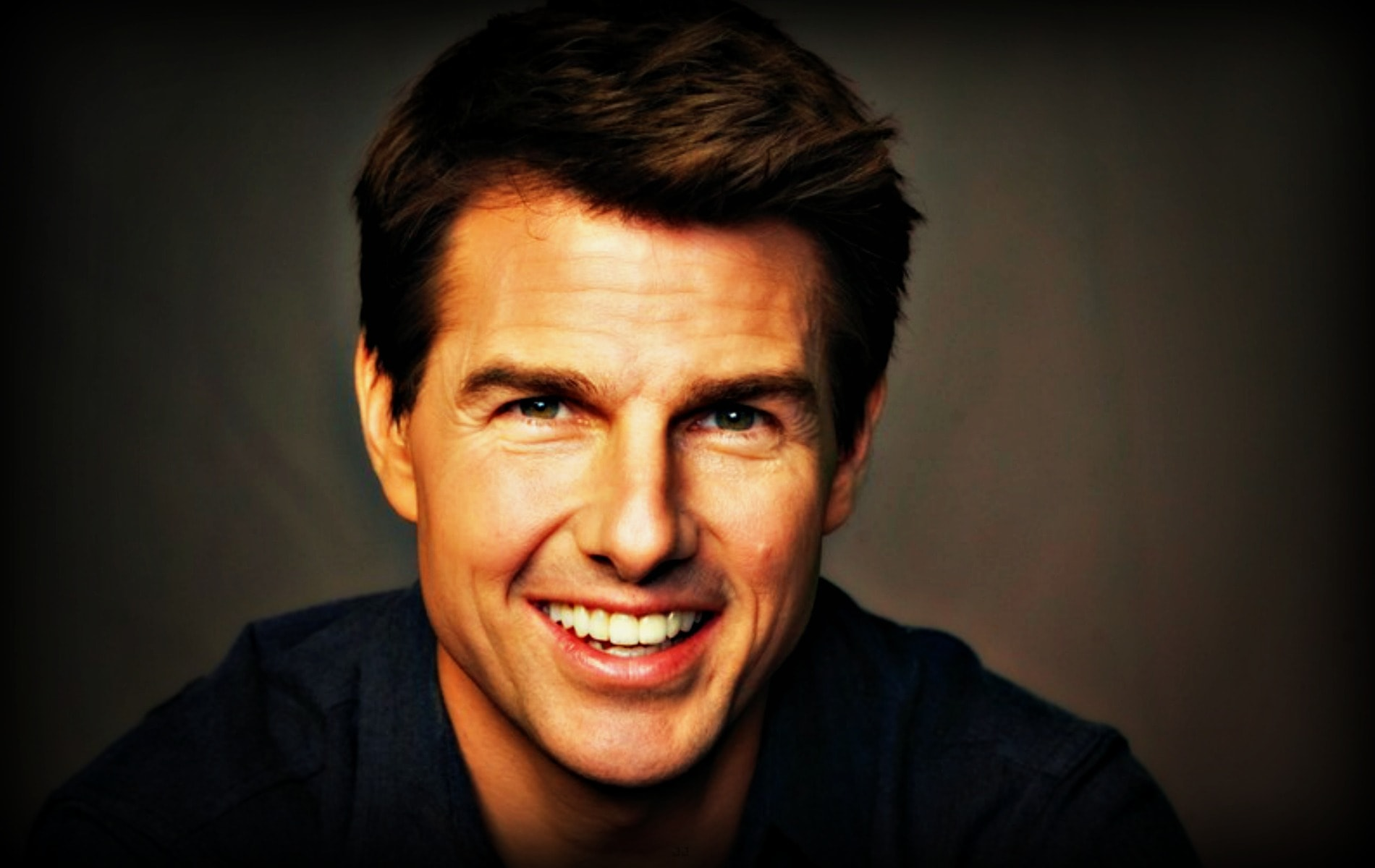 Tom Cruise full hd wallpapers