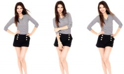 Victoria Justice HD pictures