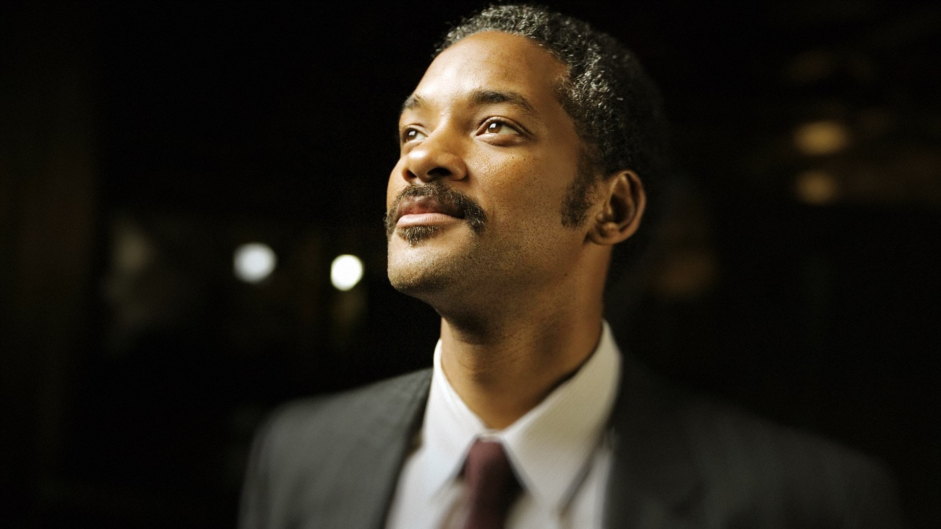 Will Smith full hd wallpapers