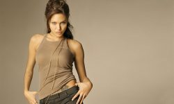 Angelina Jolie widescreen wallpapers