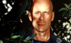 Bruce Willis widescreen wallpapers