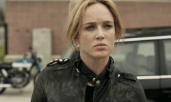 Caity Lotz full hd wallpapers