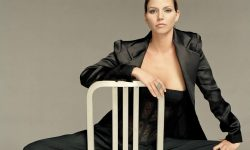 Charisma Carpenter widescreen wallpapers