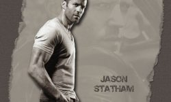 Jason Statham widescreen wallpapers