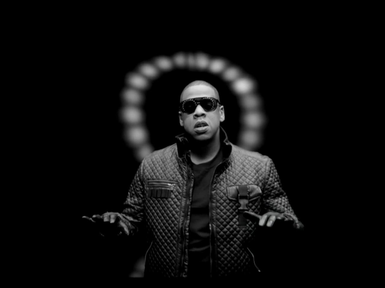 Jay-Z widescreen wallpapers