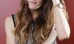 Jennifer Carpenter HD pictures