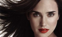Jennifer Connelly widescreen wallpapers