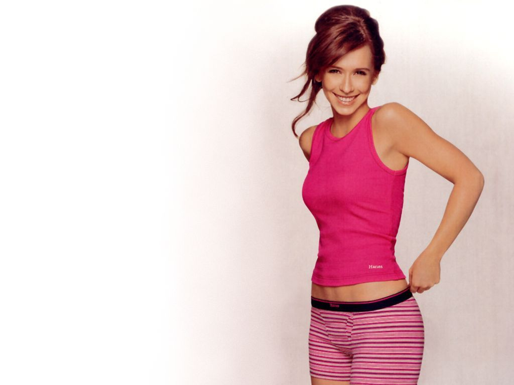 Jennifer Love Hewitt full hd wallpapers