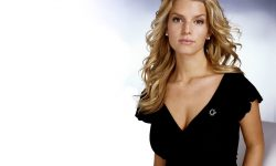 Jessica Simpson widescreen wallpapers