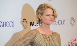 Joelle Carter Pictures