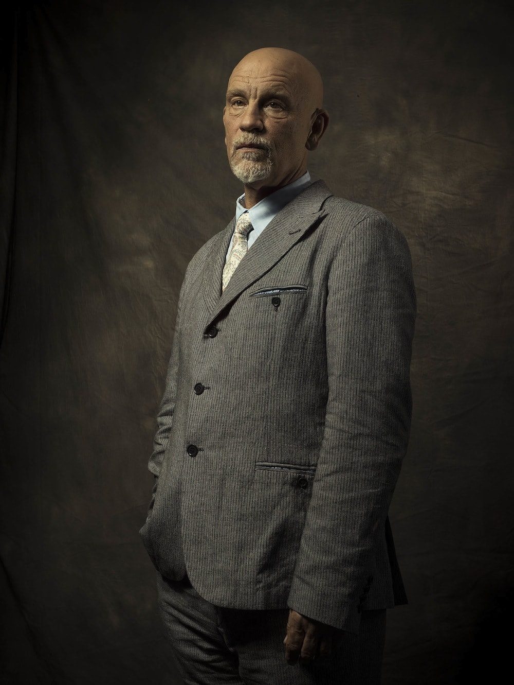 John Malkovich widescreen wallpapers