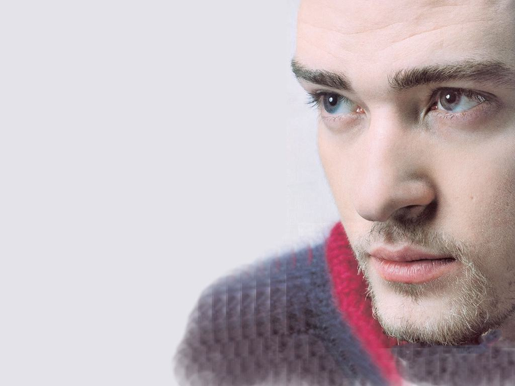 Justin Timberlake full hd wallpapers