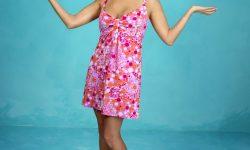 Kristin Chenoweth Funny