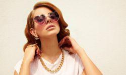 Lana Del Rey widescreen wallpapers