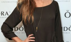 Lili Simmons widescreen wallpapers