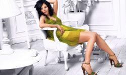 Mary-Louise Parker widescreen wallpapers
