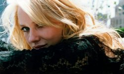 Naomi Watts widescreen wallpapers