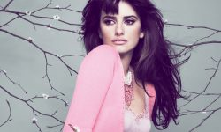 Penelope Cruz widescreen wallpapers