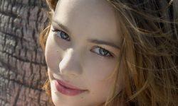 Rachel Mcadams Pictures