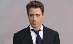 Robert Downey, Jr. widescreen wallpapers