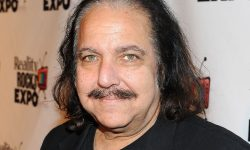 Ron Jeremy widescreen wallpapers
