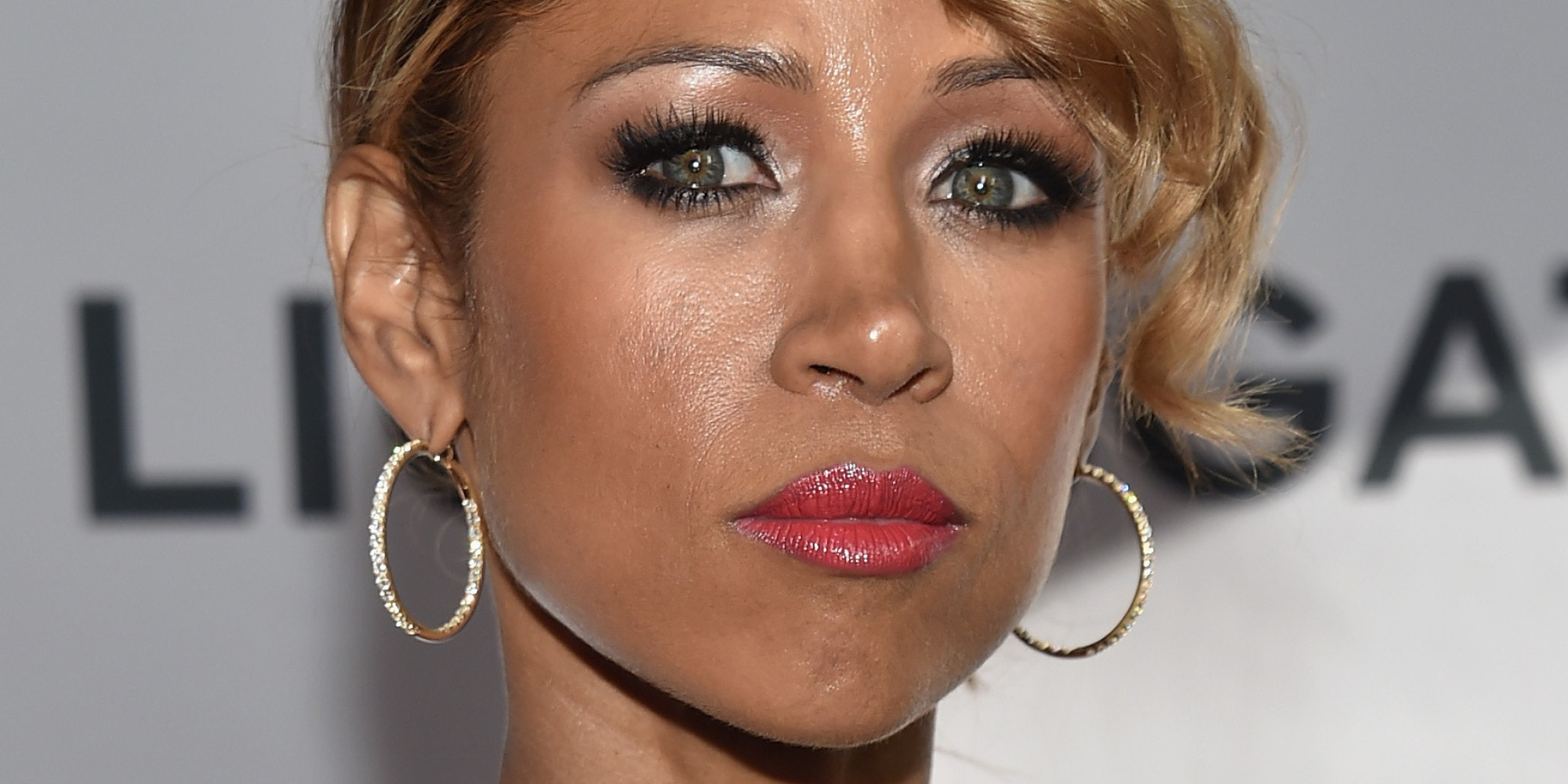 Stacey Dash Pictures