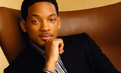 Will Smith widescreen wallpapers